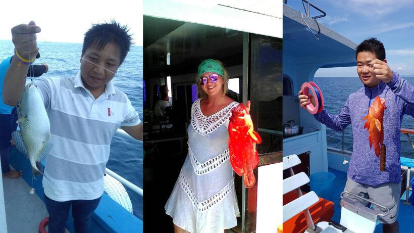 Phuket-Adventure-Club-Fishing-07