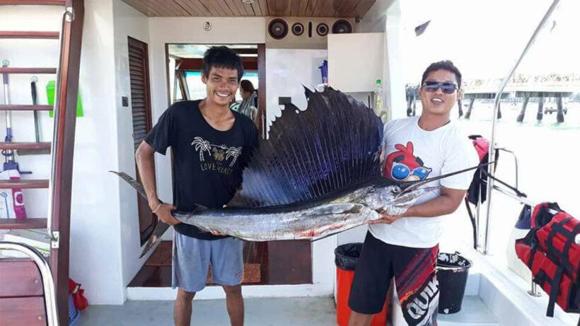 Phuket-Adventure-Club-Fishing-09