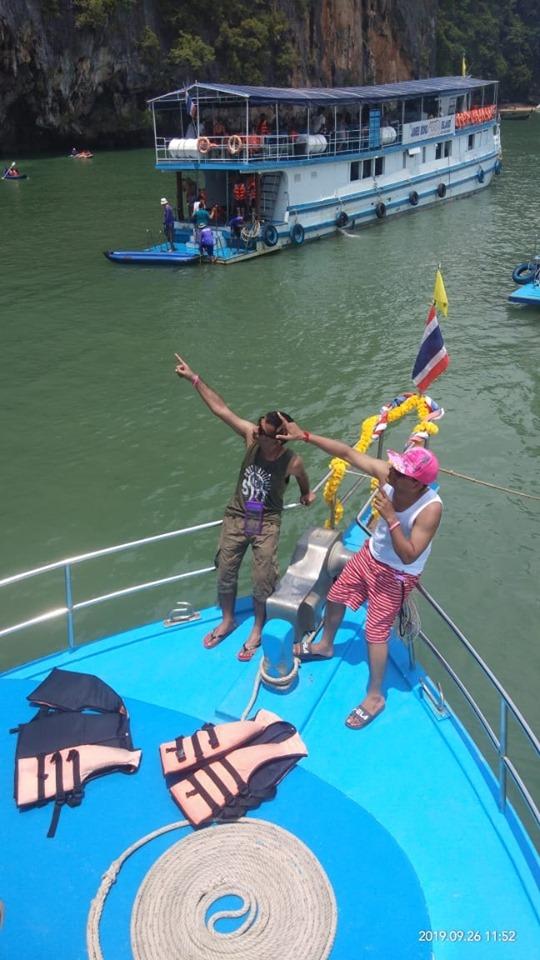 Phuket-canoeing-phangnga-bay (2)