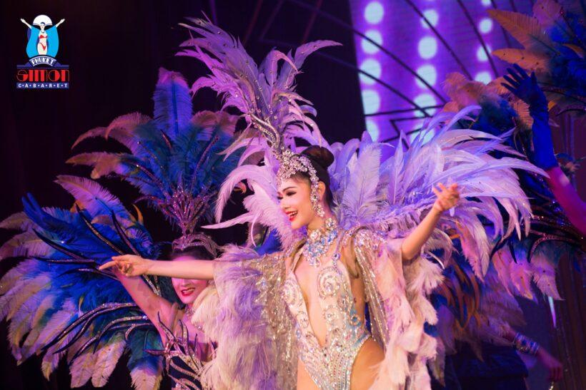 simon-cabaret-show (3)