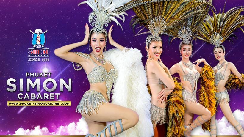 simon-cabaret-show (7)