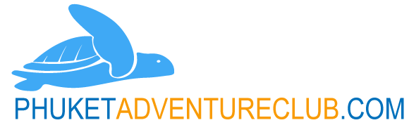 Phuket Adventure Club
