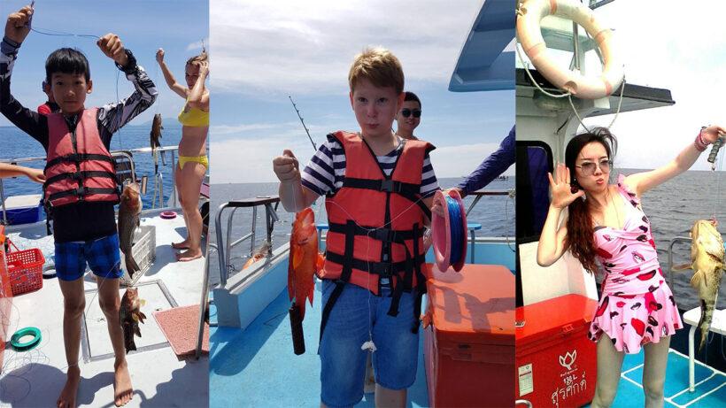 Phuket-Adventure-Club-Fishing-08