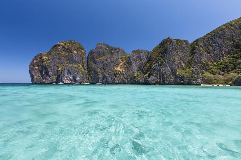 Phi-Phi-Islands-Island-Dream-13
