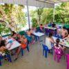 Phuket-Adventure-Club-raya-coral-banana-beach (2)