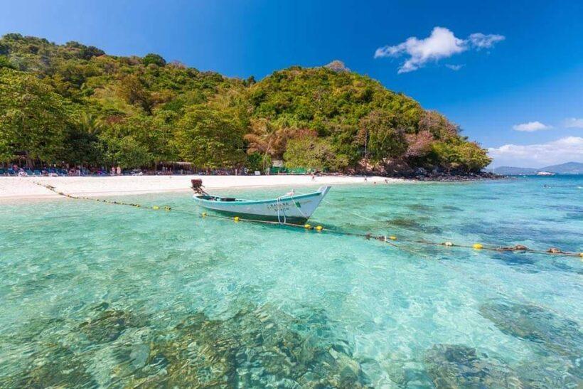 Phuket-Adventure-Club-raya-coral-banana-beach (7)