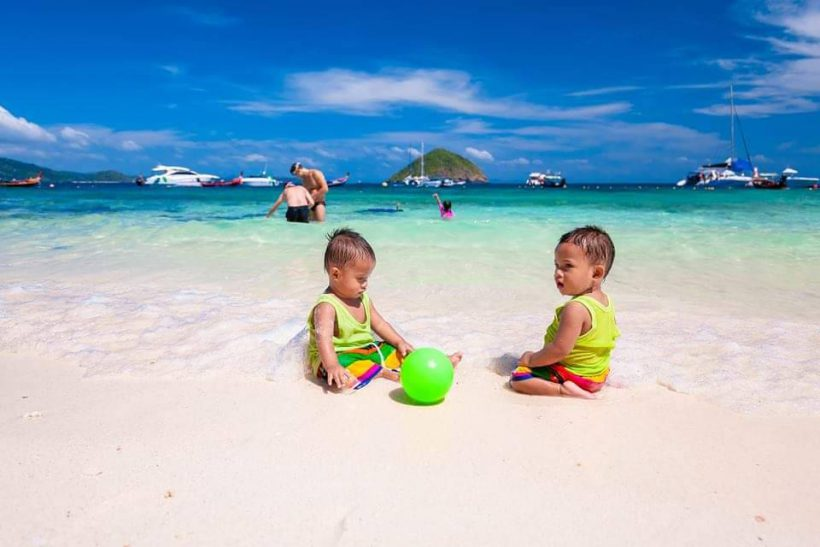 Phuket-Adventure-Club-raya-coral-banana-beach (8)